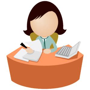 Write a covering letter uk